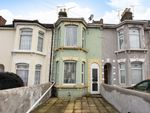 Thumbnail for sale in Nelson Road, Gillingham