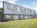 Thumbnail for sale in 69 Burnt Ash Lane, Bromley