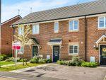 Thumbnail to rent in Elvington Close, Matchborough East, Redditch