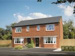 Thumbnail to rent in The Byron, Park Lane, Netherton, Liverpool