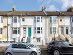 Thumbnail for sale in Livingstone Road, Hove