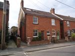 Thumbnail to rent in Malthouse Road, Crawley