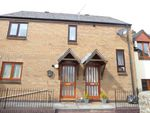 Thumbnail to rent in Hollins Close, Chepstow