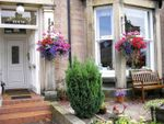 Thumbnail for sale in 21 Ardconnel St, Inverness