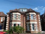Thumbnail for sale in Crabton Close Road, Boscombe, Dorset