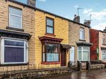 Thumbnail to rent in Leppings Lane, Sheffield