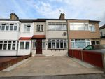 Thumbnail to rent in Eaton Drive, Collier Row, Romford