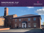 Thumbnail to rent in East Road, Northallerton