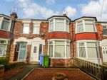 Thumbnail to rent in Trafford Road, Willerby