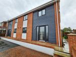 Thumbnail for sale in Rotherham Road, Barnsley