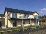 Thumbnail to rent in Ty Sioned, Gwelfor Road, Aberdyfi, Gwynedd