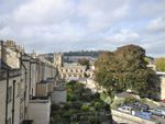 Thumbnail for sale in Sydney Wharf, Bath, Somerset