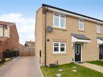 Thumbnail to rent in Hawthorne Grange, Pontefract