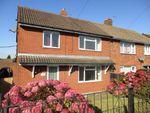 Thumbnail to rent in Essex Drive, Kidsgrove, Stoke-On-Trent ST7, Stoke-On-Trent,