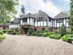 Thumbnail to rent in The Warren, East Horsley, Leatherhead