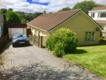 Thumbnail to rent in Sparnon Close, Redruth