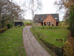 Thumbnail for sale in Marlas, Kilpeck, Hereford