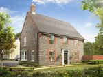 """Thumbnail to rent in """"Cornell"""" at Langport Road, Somerton"""