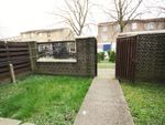 Thumbnail for sale in Nightingale Vale, Woolwich