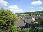 Thumbnail for sale in The Hill, Cromford, Matlock