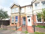 Thumbnail for sale in Ascott Road, Aylesbury, Buckinghamshire