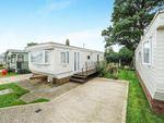 Thumbnail for sale in Riverview Park, Station Road, Cogenhoe, Northampton
