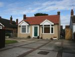 Thumbnail for sale in Blackheath, Colchester