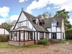 Thumbnail to rent in Youlden Lodge, Camberley