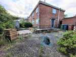 Thumbnail for sale in North View, South Hylton, Sunderland, Tyne And Wear