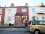 Thumbnail to rent in Granville Road, Great Yarmouth