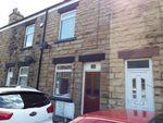 Thumbnail to rent in Medlock Road, Handsworth, Sheffield