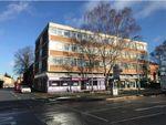 Thumbnail to rent in Regent House, Regent Street, Wrexham, Wrexham