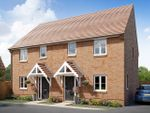"""Thumbnail to rent in """"The Walton"""" at Boorley Green, Winchester Road, Botley, Southampton, Botley"""