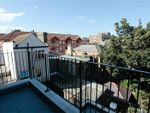 Thumbnail to rent in Harbour Parade, Ramsgate