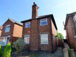 Thumbnail to rent in Baker Street, Alvaston, Derby