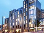 Thumbnail to rent in Ropemaker Place Apartments, 89-97 Renshaw Street, Liverpool
