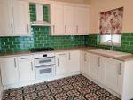 Thumbnail to rent in 2 Bed Ground Floor Apartment, De-Rutzen, Narberth