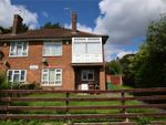 Thumbnail to rent in Whincover Gardens, Farnley, Leeds
