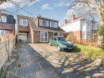 Thumbnail to rent in Alexandra Road, Hedge End, Southampton