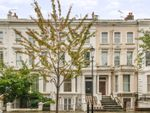 Thumbnail for sale in Russell Road, Holland Park, London