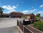 Thumbnail for sale in New Farm, Retford Road, South Leverton, Retford