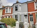 Thumbnail for sale in Ashdown Road, Worthing, West Sussex