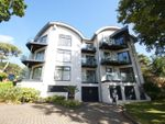 Thumbnail to rent in Corfe View Road, Lower Parkstone, Poole, Dorset