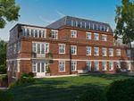 Thumbnail for sale in Mulberry Court, Chislehurst Road, Chislehurst