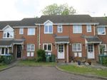 Thumbnail to rent in Harrow Close, Aylesbury