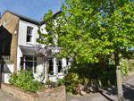 Thumbnail for sale in Langham Road, Teddington