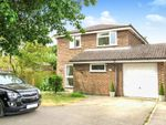 Thumbnail for sale in Tower Close, Bassingbourn, Royston