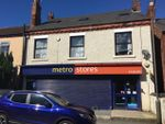 Thumbnail to rent in Chapel Street, Derby