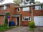 Thumbnail for sale in Dawn Redwood Close, Slough