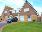 Thumbnail for sale in Jellicoe Close, Eastbourne